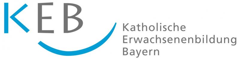 LMS KEB Bayern